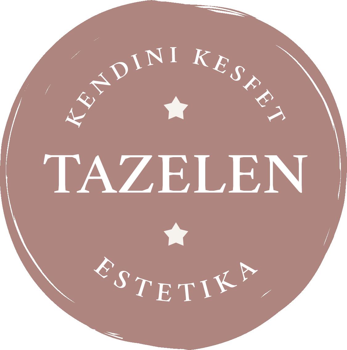 Estetika Karaman Bg